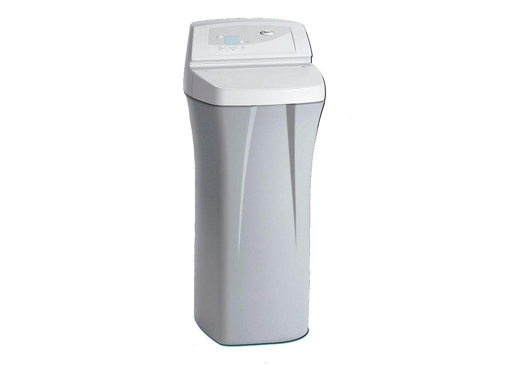 Osmosis descalcificadores y tratamientos del agua - Descalcificador de agua domestico ...