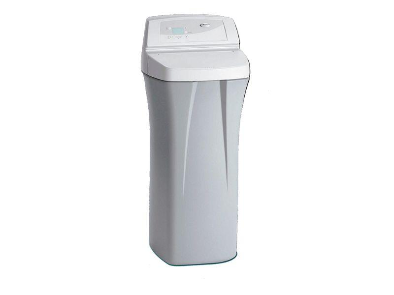Descalcificador whirlpool 25 litros - Precio sal descalcificador ...
