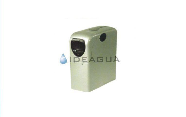 Descalcificador kinetico 2020c - Descalcificador de agua domestico ...