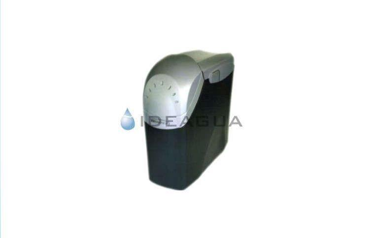 Descalcificador kin tico 2050c - Descalcificador de agua domestico ...